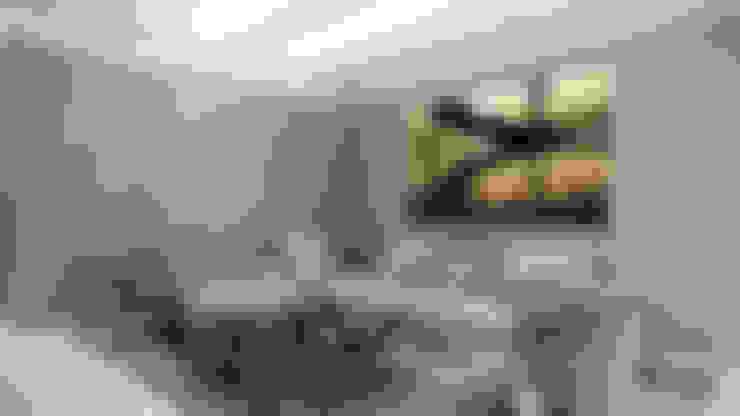 студия визуализации и дизайна интерьера '3dm2':  tarz Oturma Odası