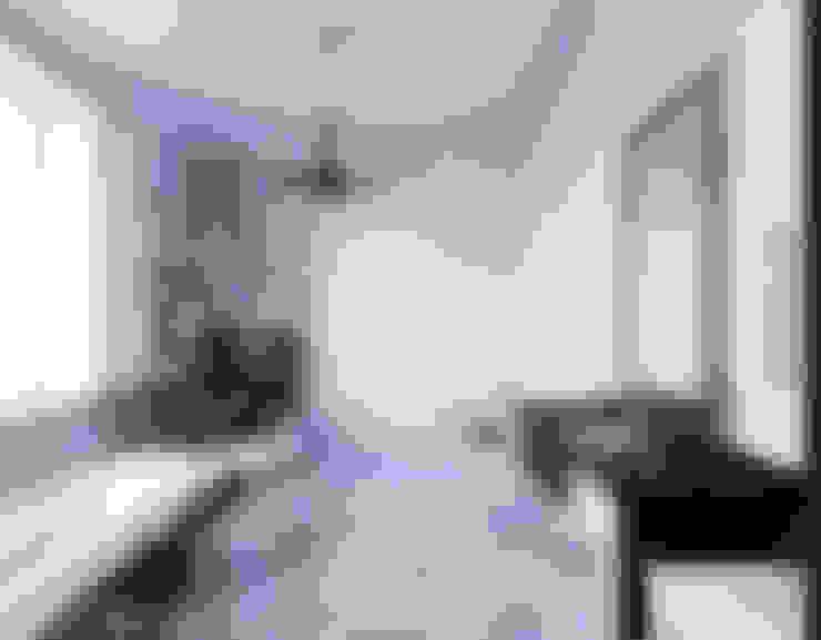 Phòng tắm by Dara Design