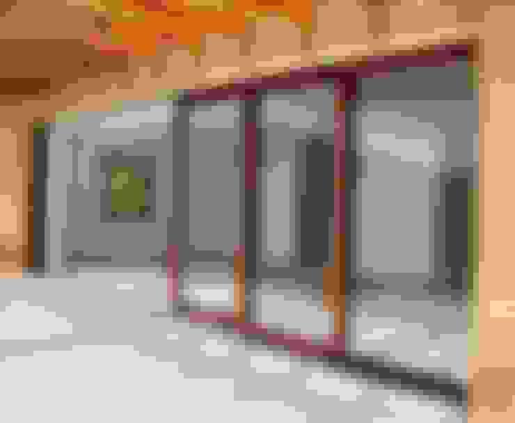 Windows  by Productos Cristalum