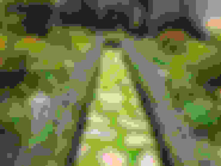 Garden by Terra