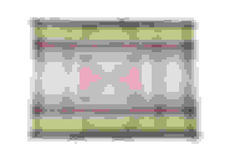 구룽매트(M): 페어트레이드코리아의  거실