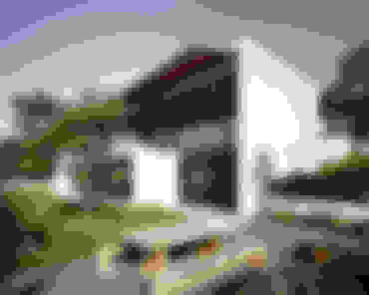 Huizen door meier architekten zürich