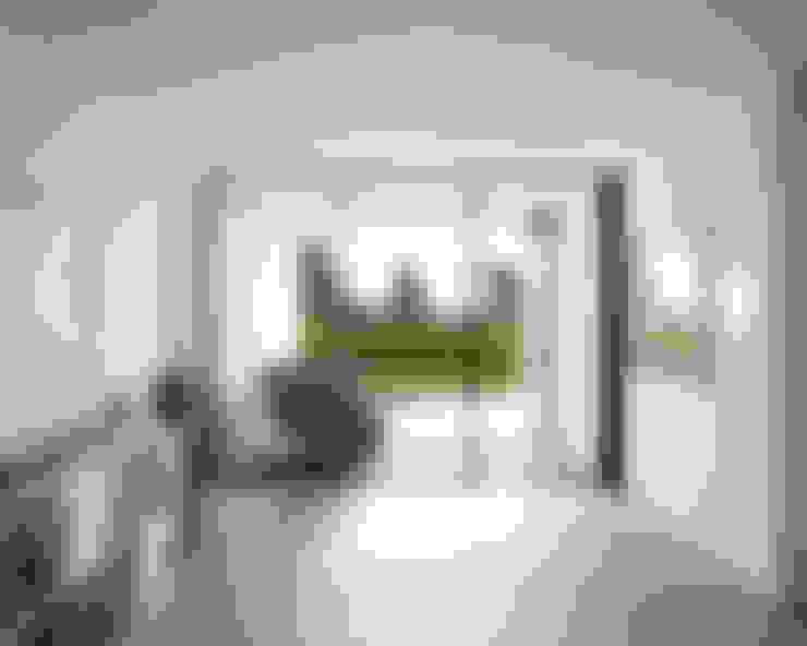 Окна и двери в . Автор – meier architekten zürich