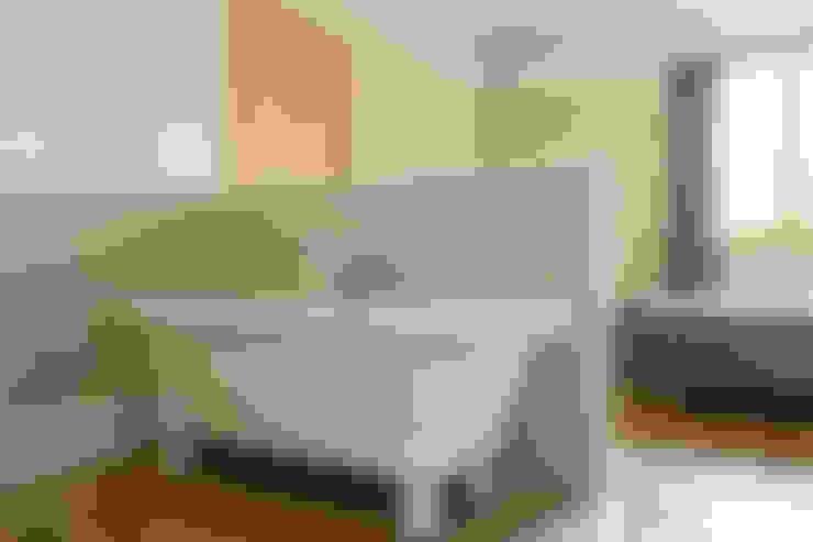حمام تنفيذ claire Tassinari