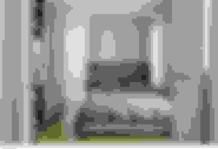 Slaapkamer door claire Tassinari
