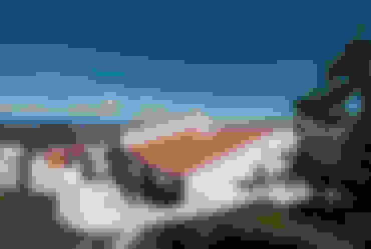 Casas  por homify