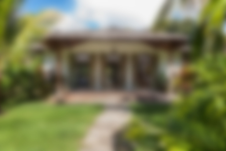 Fachada Principal: Casas  por Vida de Vila
