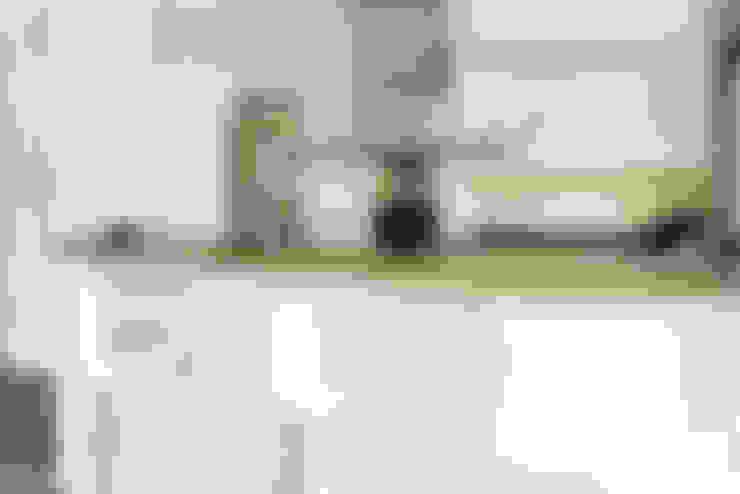 廚房 by acertus