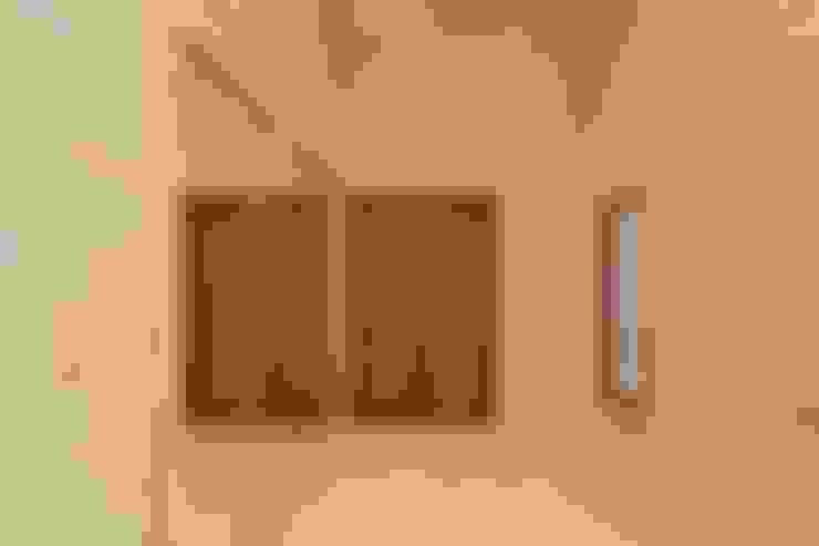 หน้าต่าง by 株式会社山崎屋木工製作所 Curationer事業部