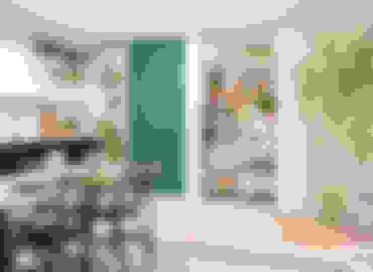 Кухни в . Автор – Elfa Deutschland GmbH