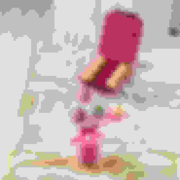 Keuken door Geschenke-Manufaktur