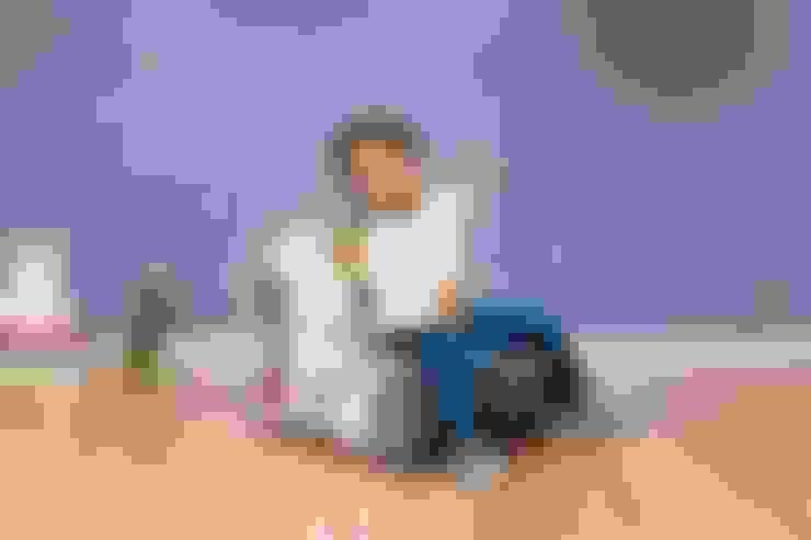 DINS:  tarz Çocuk Odası
