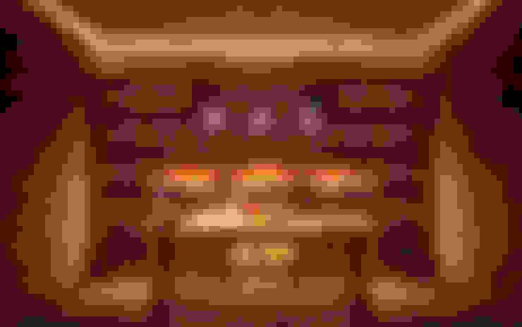 Примеры выставочных экспозиций из московского офиса.: Винные погребы в . Автор – ARTteam