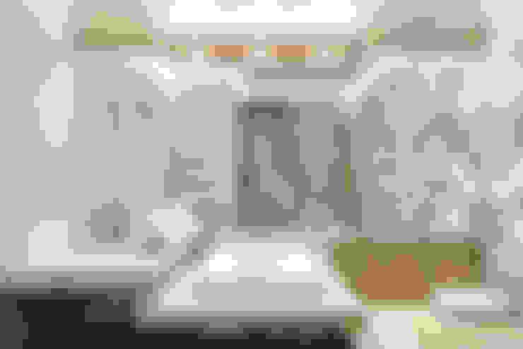 Salle de bains de style  par Partner Design