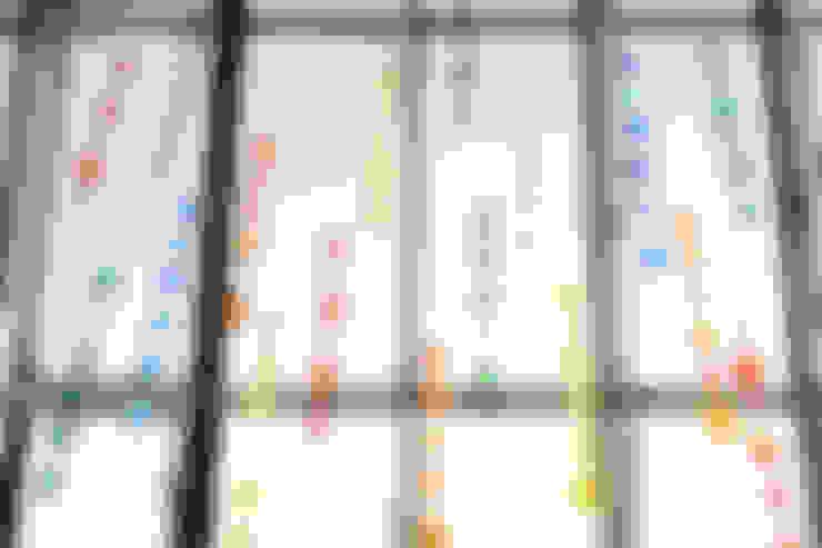 Fensterdeko Gute Aussichten Für Eure Wohnung