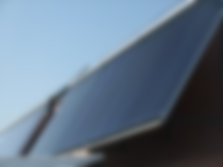 منازل تنفيذ Büro für Solar-Architektur
