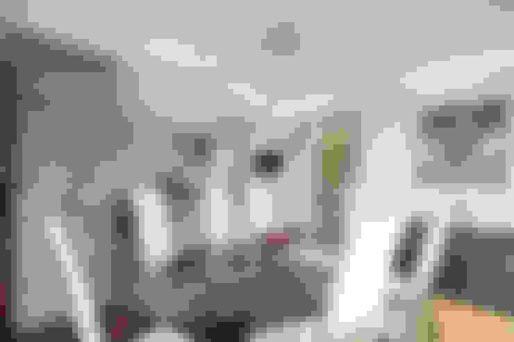Столовые комнаты в . Автор – studiodonizelli