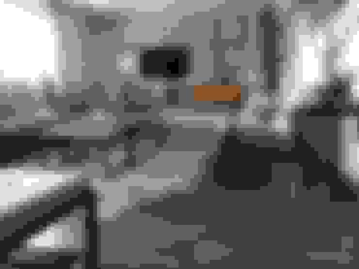 DIE RAUMPIRATEN®:  tarz Oturma Odası