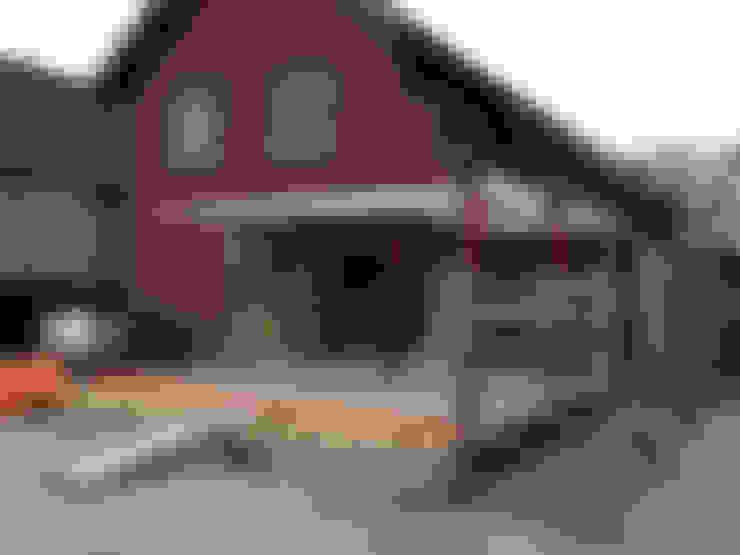 บ้านและที่อยู่อาศัย by Newjoy concepts