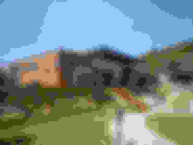 บ้านและที่อยู่อาศัย by KITUR
