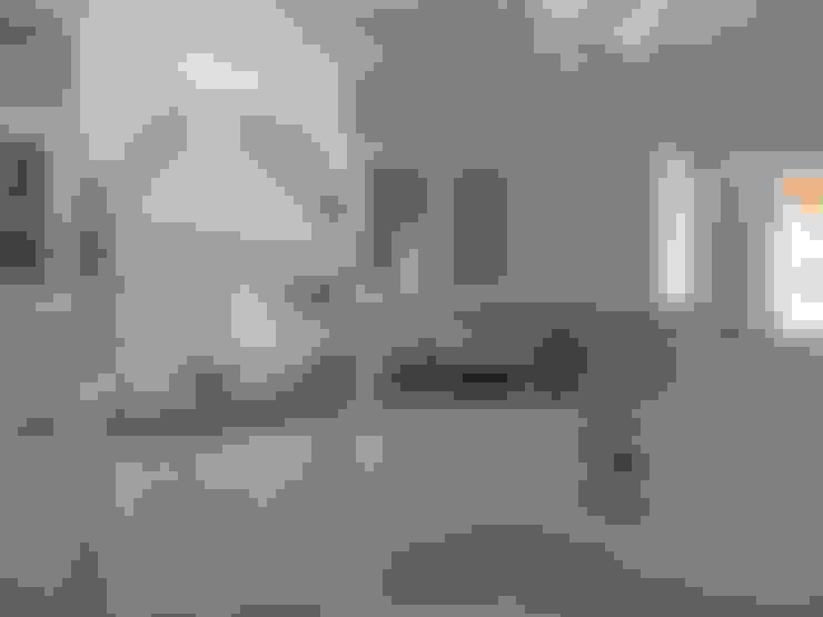 prizma – paşalimanı lüks konut:  tarz Mutfak