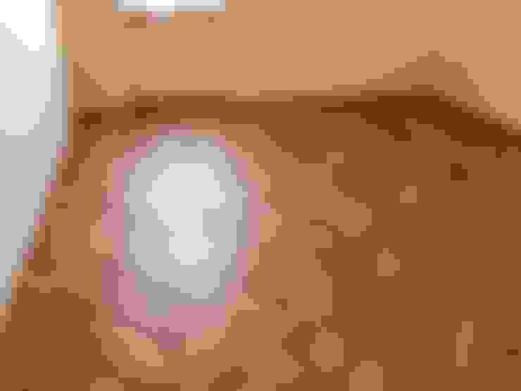 Schlafzimmer von K.B. Ristrutturazioni