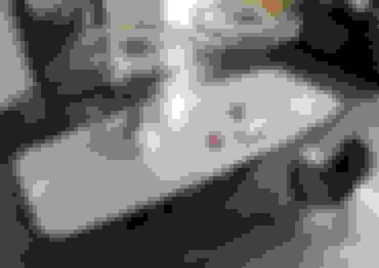 Versat:  tarz Yemek Odası