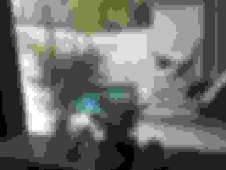 Terrasse von JCandel