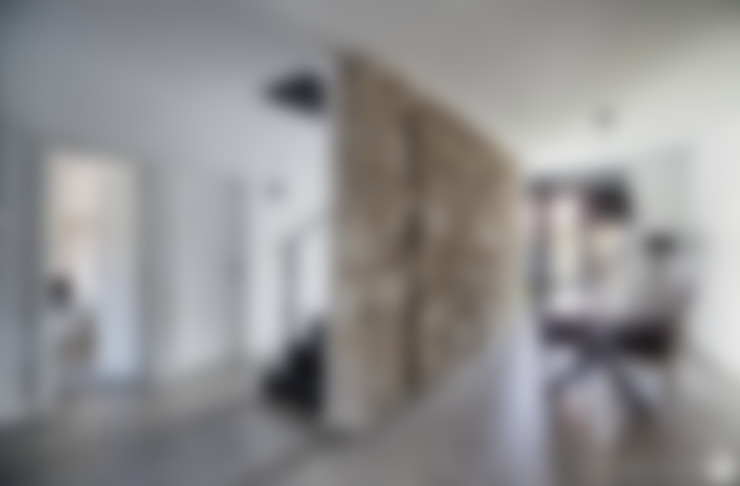 غرفة السفرة تنفيذ ana roman