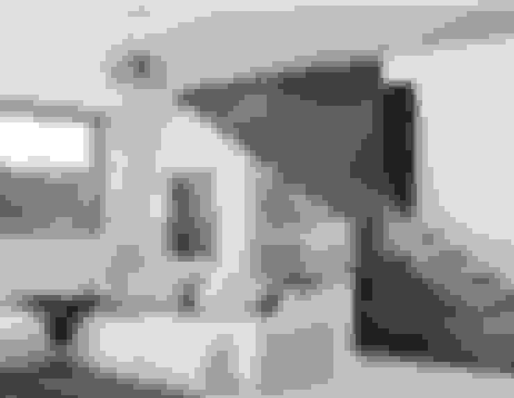 Living room by Class Iluminación