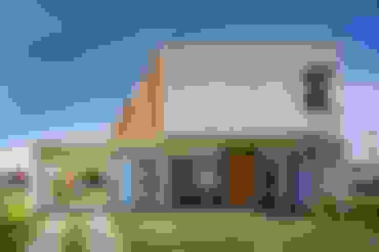Casas  por hola