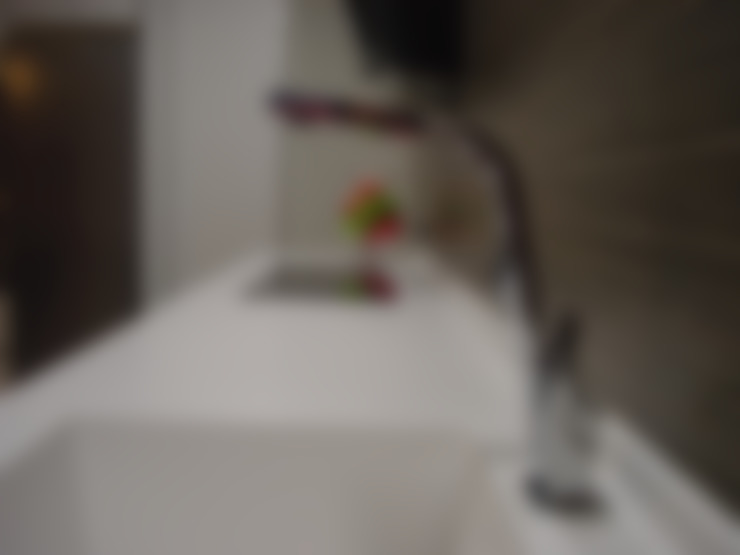 مطبخ تنفيذ EPG-Arquitécnico