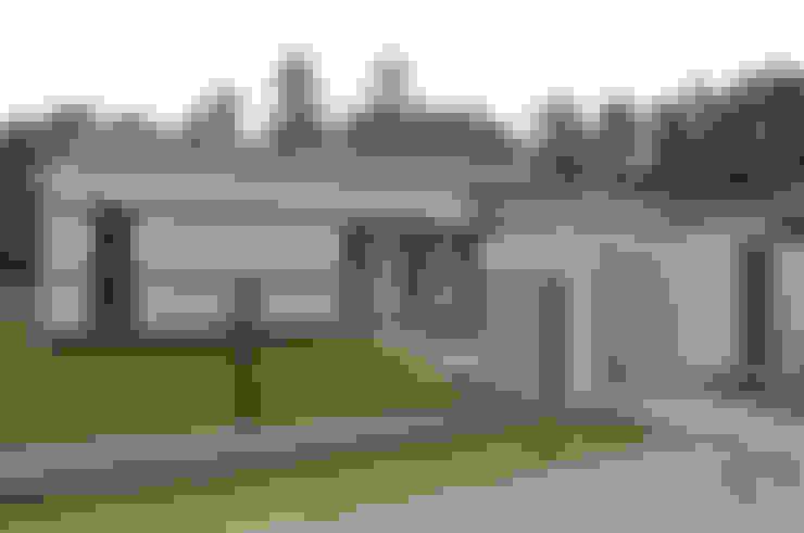 Дома в . Автор – OPEN architekci