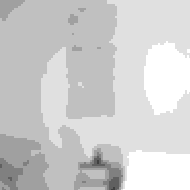 Walls & flooring by Vinyl Impression