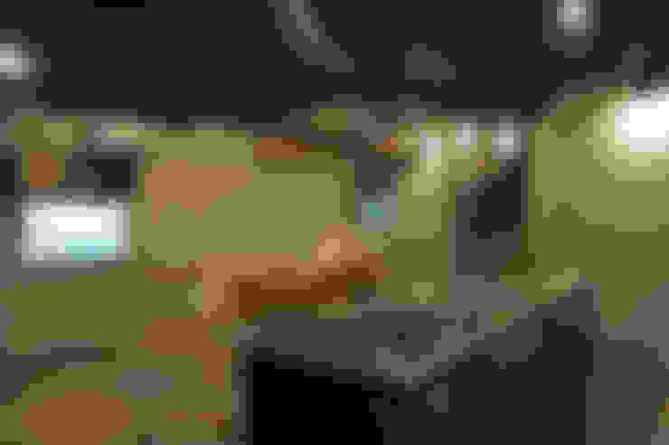 アフター: 有限会社スタイラス / THE HOUSE OF STYLUSが手掛けたです。