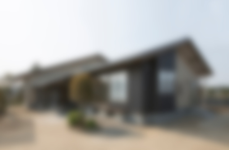 房子 by 有限会社 宮本建築アトリエ