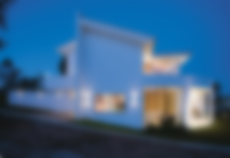 Дома в . Автор – Isabela Canaan Arquitetos e Associados