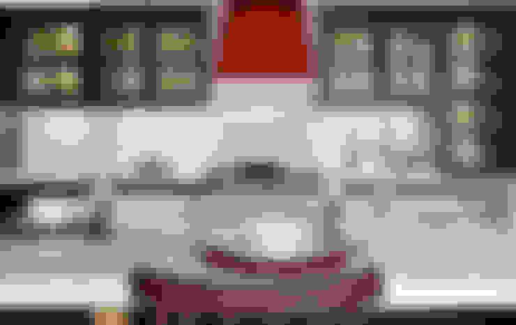 Bodrum Femaş Mobilya – Olea:  tarz Mutfak