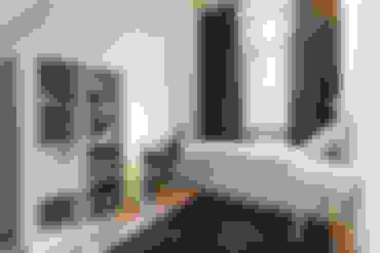 Complete Slaapkamer Voor Weinig.Homify