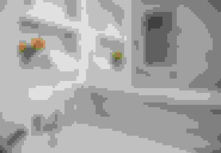 Bathroom تنفيذ Studio Duggan