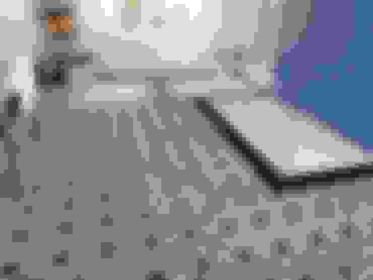 Fußboden Im Badezimmer Alternativen Zu Fliesen ~ Die schönsten alternativen zur klassischen badfliese