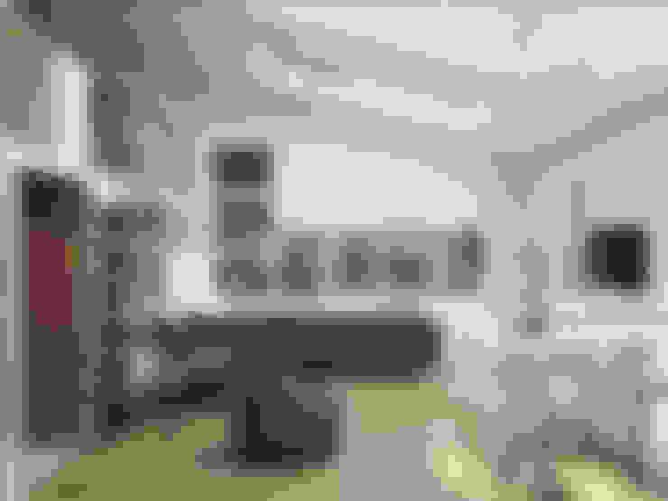 Living room by Хороший план
