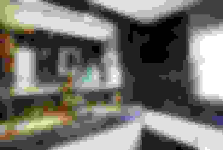 3L, Arquitectura e Remodelação de Interiores, Lda:  tarz Banyo