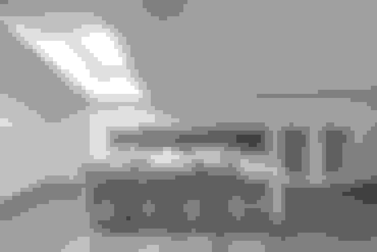 Детские комнаты в . Автор – Gabriella Sala   Home Staging & Relooking Specialist
