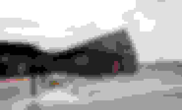 房子 by 有限会社 法澤建築デザイン事務所
