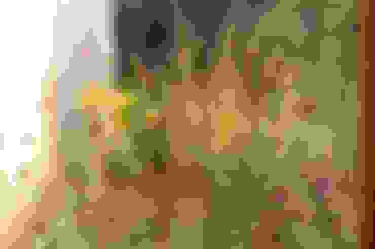 Japan Garden & Flower Show - Nagasaki:  Tuin door Tom de Witte - ontwerpers van de buitenruimte