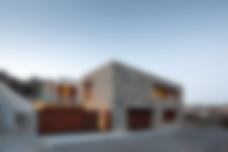 por Fcc Arquitectura