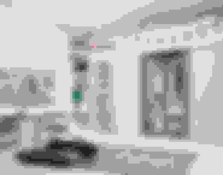 Dormitorios infantiles  de estilo  por Elfa Deutschland GmbH