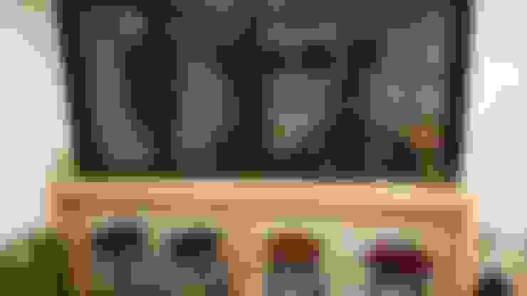 쭈욱 게스트하우스: 쭈욱 게스트하우스의  다이닝 룸