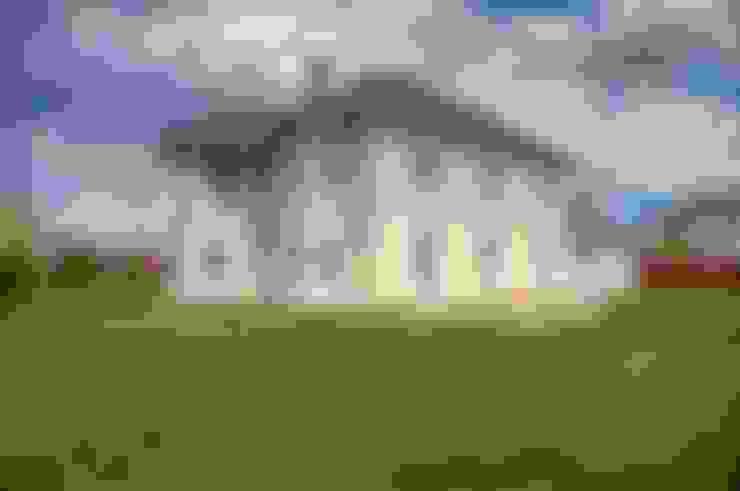 منازل تنفيذ Ad-home